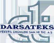 Darsateks